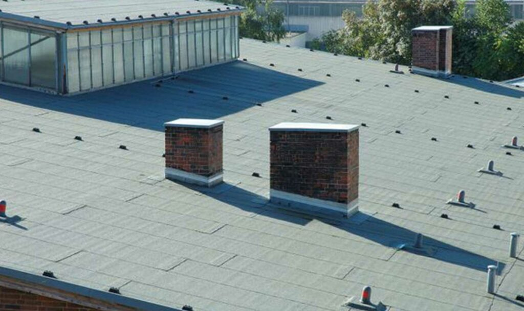 Home-Page-ROOF_1